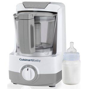 cusinart-baby- food-maker