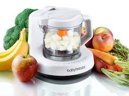 Baby brezza food maker Reviews 2019 | Brezza baby care systeam
